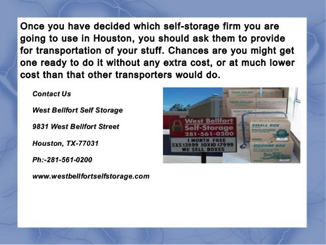 Whether You Re Looking To A Few Personal Items Or Self Storage Unitsstorage Facilitiesnu Est