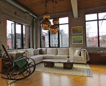 118 Best Living Room Spaces Images On Pinterest Spaces Architecture And Living Spaces