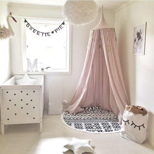 1513 besten kinderzimmer babyzimmer jugendzimmer - Jugendzimmer farbig gestalten ...