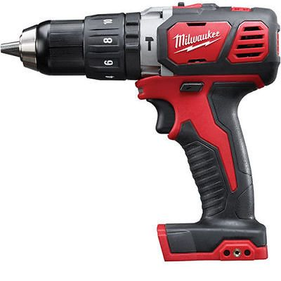 DIY  Tools Milwaukee Power Tool Deals