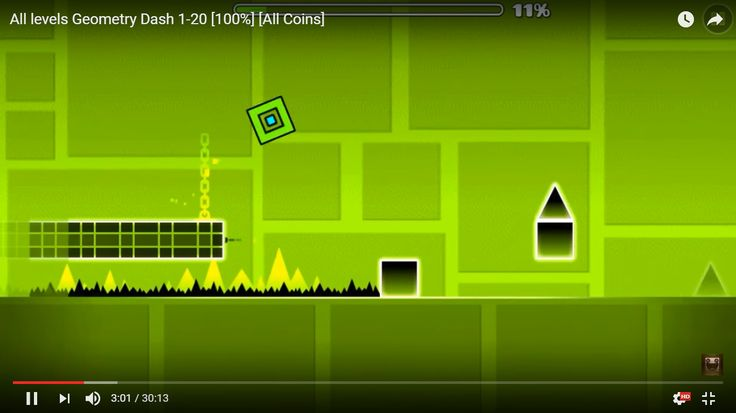 How do you get stars in Geometry Dash #geometry_dash_download , #game_frozen_islands , #game_gas_blast : http://geometrydash20.com/