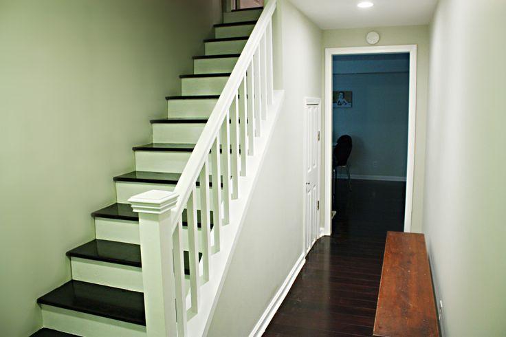 Attic Stairs My Attic Room Attic Stairs Attic Rooms