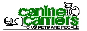 Cosmopolitan Canine Carriers, Inc. - Global Pet Relocation Specialists Since 1972