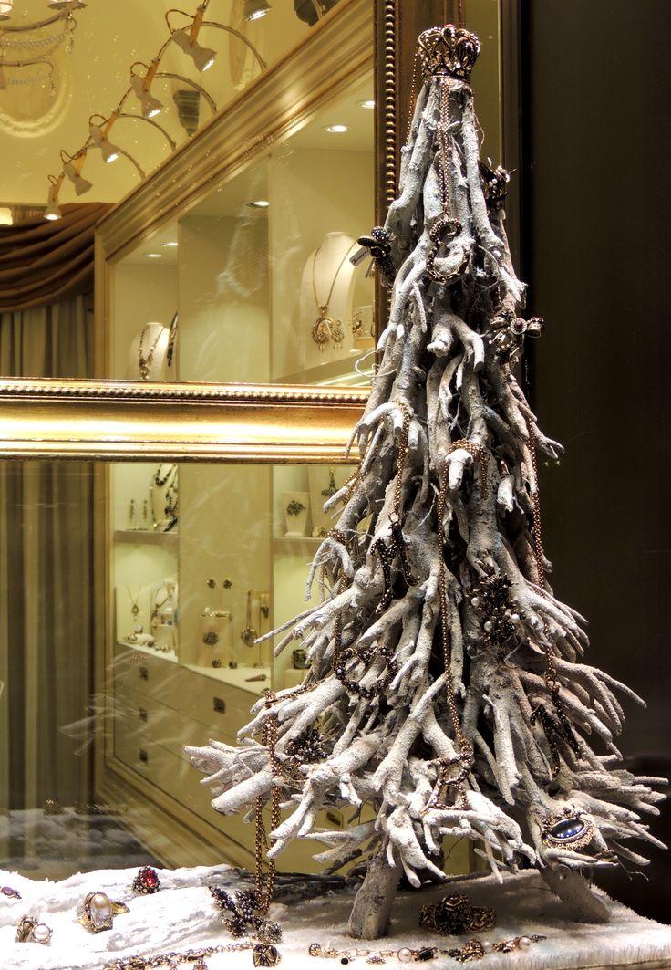 Accesorios con mucho estilo, como idea de regalo #regalo #joyas
