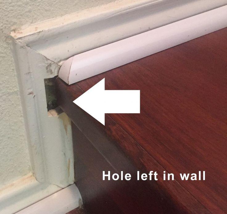 Installation Empire Flooring Complaints