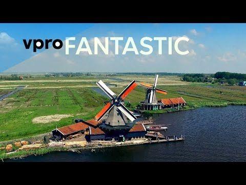 Beste Satire: Niederländische Show schlägt neuen US-Präsidenten mit seinen eigenen Waffen - Business Punk : Business Punk