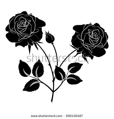 100 best Stiker images on Pinterest | Flannels, Godchild and Ideas ...