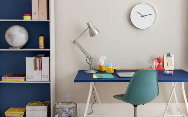 17 meilleures id es propos de peindre des chaises en for Peindre une chaise
