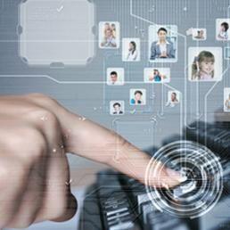 Pubbliche relazioni: cosa cè in un futuro sempre più digital?