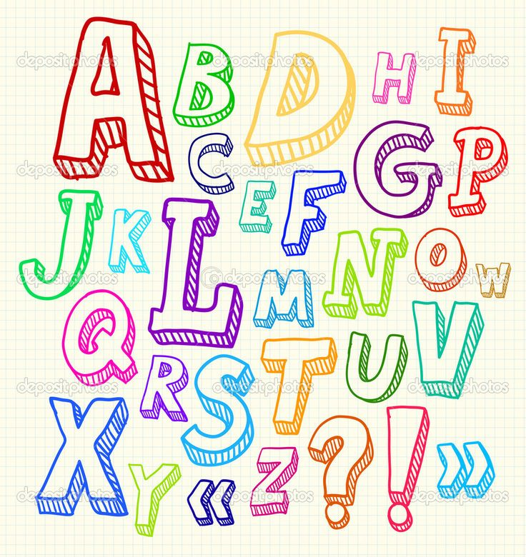 Best 25 cool letter fonts ideas on pinterest cool for Cool writing to draw
