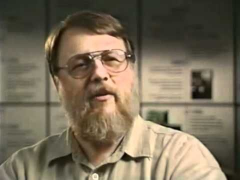 Timeline | Internet Hall of Fame  Ray Tomlinson Invents Email