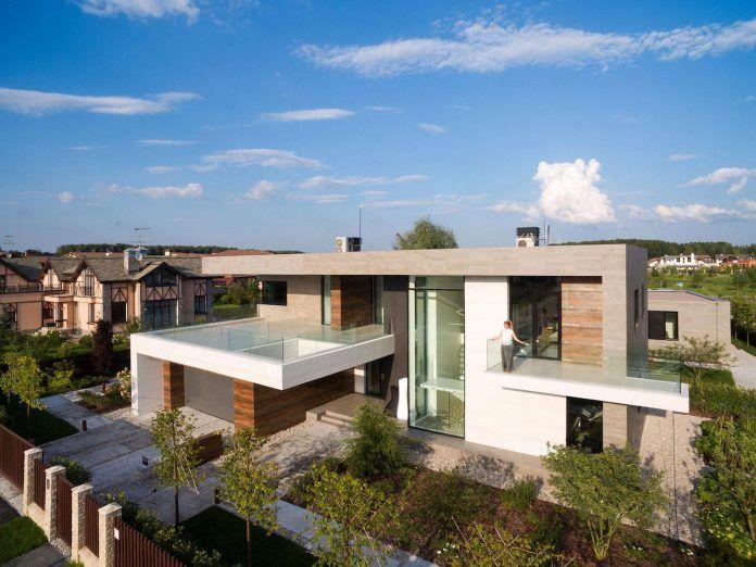 elegant-contemporary-country-house-suburbs-pestovo-russia-01