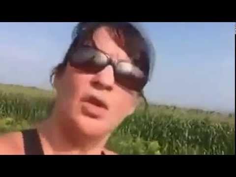 COURS TOUTOUNE #4 - Les Gros Bras Mou - YouTube