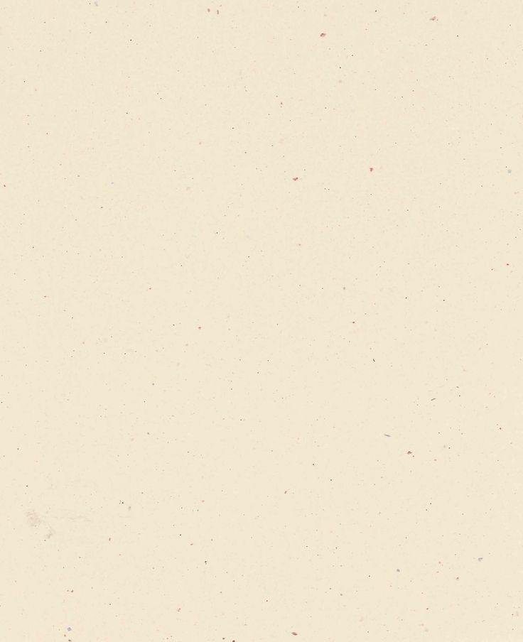 Shampoo Bar: Honey Beer & Egg Full Bar 5.8 oz