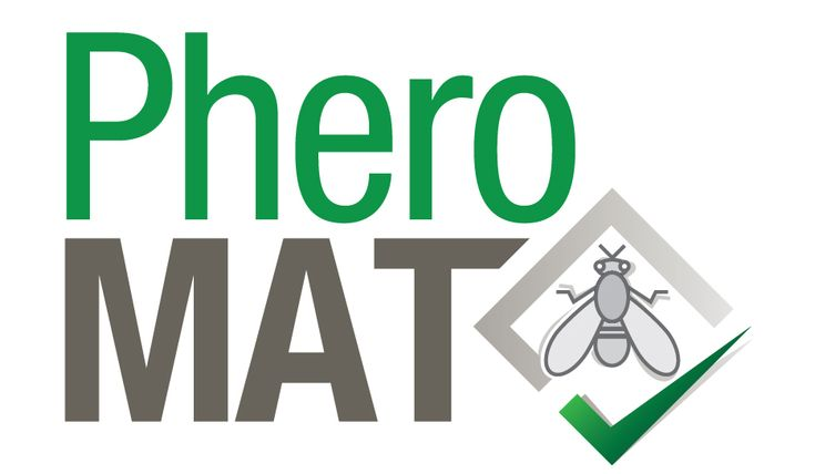 PheroMAT, Insect Science