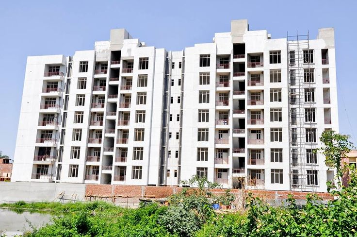 Good time to invest: As circle rates in Gautam Budh Nagar & Ghaziabad to up soon after the hike in Land allotment rates