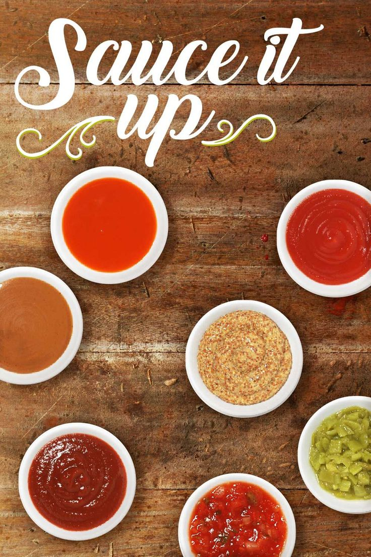 185 best it u0027s grill time images on pinterest grilling recipes