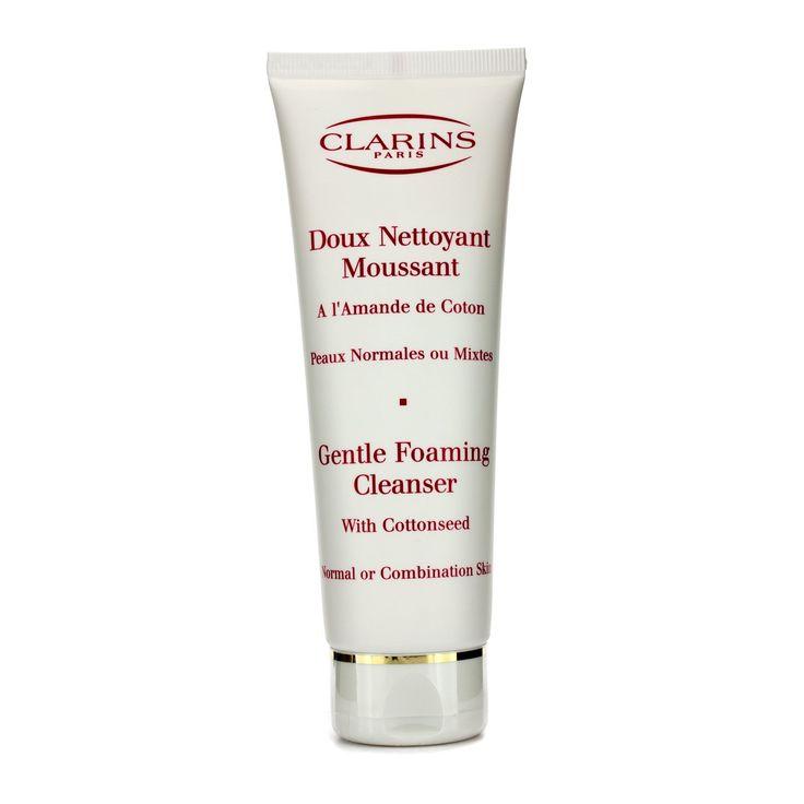 Boa Vida Foaming Cleanser Mild Pleasant6.0 oz. (pack of 4) Oil Free Moisturizer - For Combination/ Oily/ Sensitive Skin Types 2oz