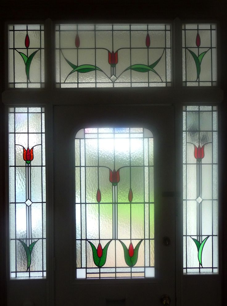 35 Best Images About Lead Light Windows On Pinterest