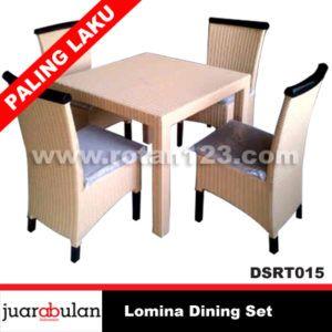 lomina-dining-set-honey-meja-makan-rotan-sintetis-pl-dsrt015-copy