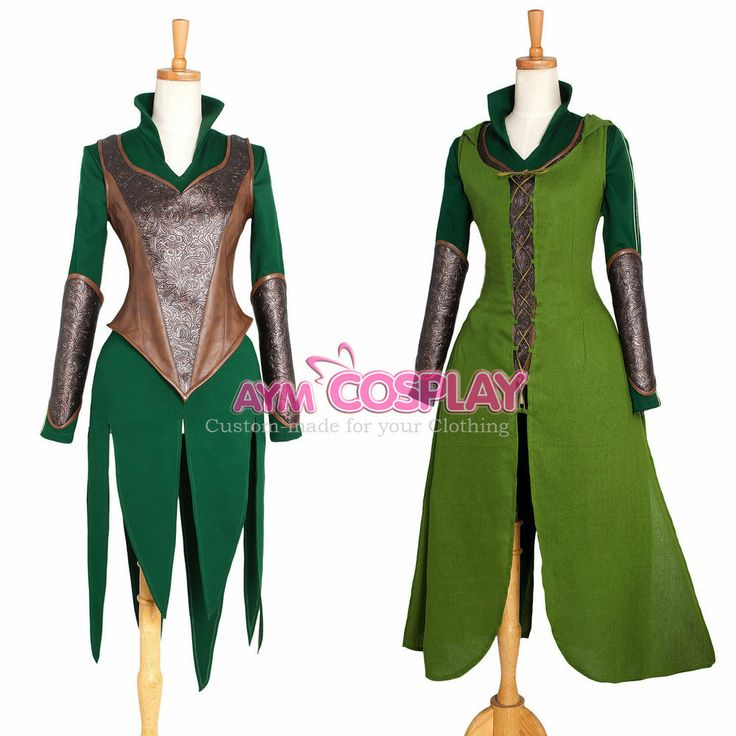 25 Best Cosplay Images On Pinterest Costumes Hobbit And