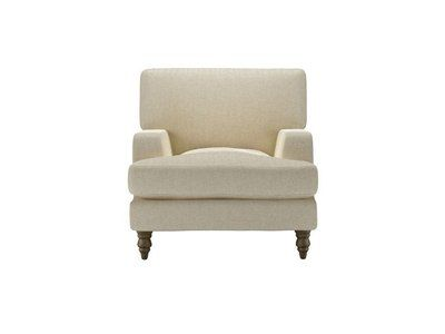 isla armchair in cookie house linen cotton - https://www.sofa.com/shop/sofas/armchairs/isla-armchair/customize/size/110/fabric/HOUCOO/