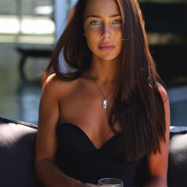 Johanna Emma Olsson naked (15 pictures) Porno, Snapchat, swimsuit