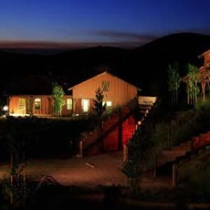 Irvine Ranch: Retreat Center, Ideal Tools, Retreat Central, Discover Retreat, Orange County, Irvine Ranch, Conference Center, Events Planners, Conference Camps Ideas