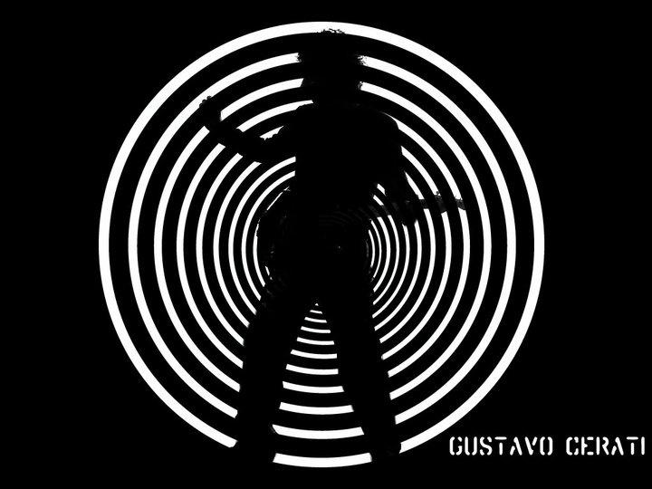 Ahi Vamos All You Need Is Love Music Gustavo Cerati Soda
