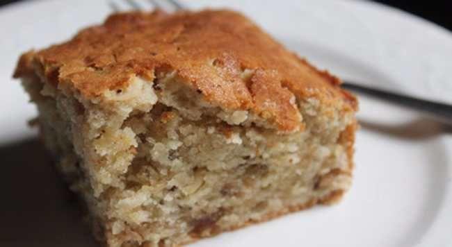 Diyetinizi bozmadan diyet kek ile karnınızı doyurmak ister misiniz? Canınız…