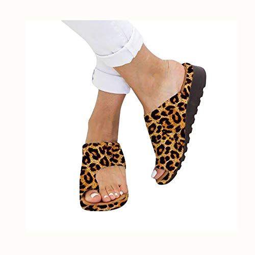 Shoes 2019 Plates New Sandales Femmes Women 99native Sandal Comfy w0PkNnOXZ8