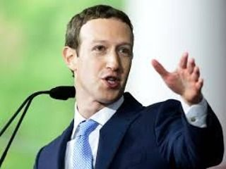 Mark Zuckerberg wants to explore and test the potential of the blockchain for Facebook. Blockchain is certainly the future and by using it it could helped Facebook tapped into China  #Samsung #Google #Facebook #Microsoft #AndroidOreo #Android #Blockchain #China #Like #Comment #Share #Follow #Subscribe #Tag #Followers #Facebook #Instagram #Direct #Love #2017 #Future #Of #Smartphone #Facebook #4K #Whatsapp #Instagram