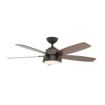 17+ Home depot outdoor ceiling fans clearance info