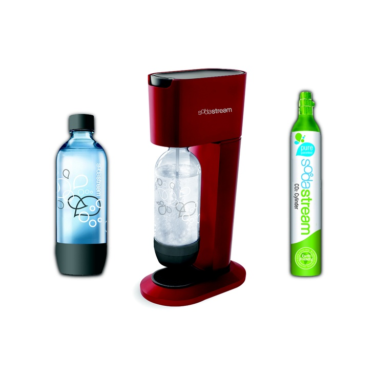 1000 Images About Sodastream Sparkling Water Makers On