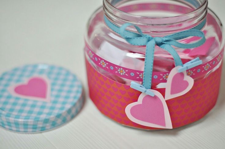 Love walentynki valentine's day diy valentine's family game; zrób to sam zabawa na walentynki