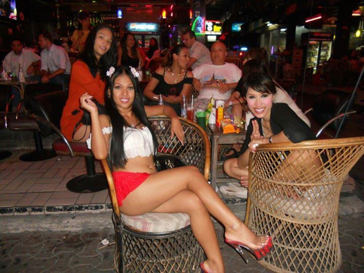 Pattaya ladyboys photos-3880