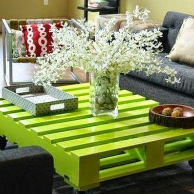 Мебель для дачи из деревянных поддонов.Из деревянных поддонов можно достаточно…