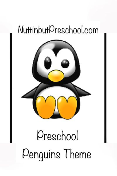 24 best penguin storytime ideas images on pinterest penguin a full week of activities to keep preschoolers busy learning about penguins songs and fingerplays solutioingenieria Gallery