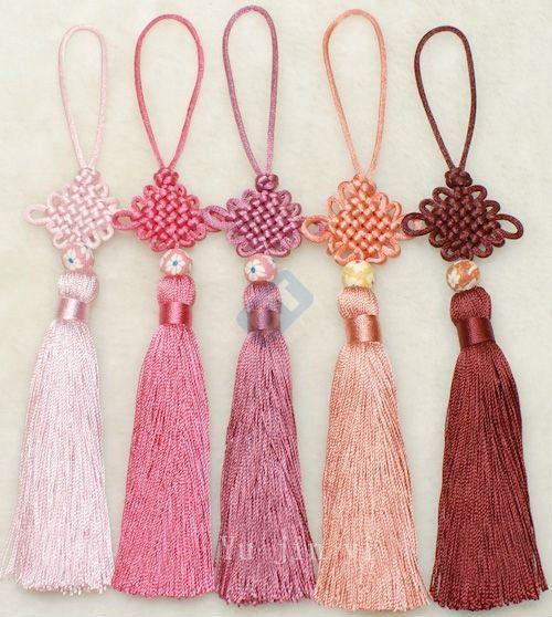 #chinese knot, #chinese knots, #red chinese knot