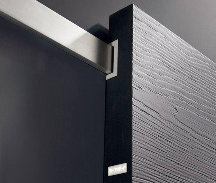 345 migliori immagini metal su pinterest lampadari for Disegni cortile anteriore per semplice casa ranch