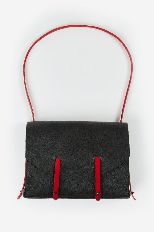 INCUTE - Leather goods - MADE IN FRANCE - AVAILABLE ON AMBASSADE-EXCELLENCE ESHOP