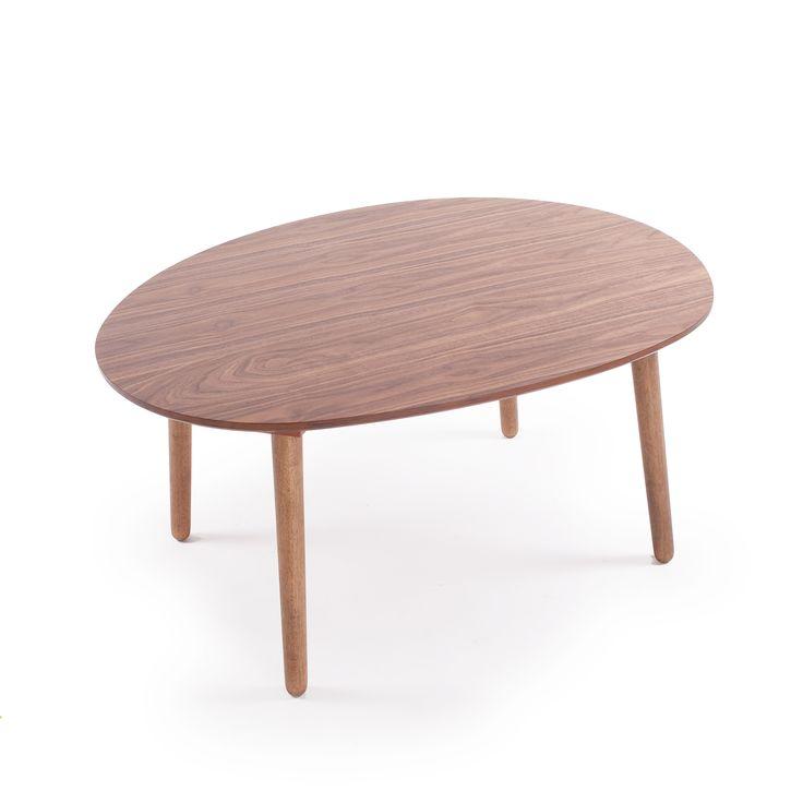 Ray soffbord från Department. Ett stilrent och modernt soffbord med enkel…