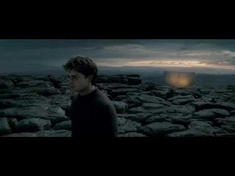 Harry Potter und die Heiligtümer des Todes - Teil 1 | deutscher trailer #F2 OFFIZIELL (2010) - YouTube