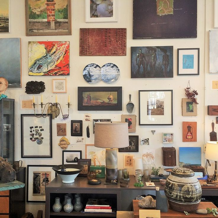Home Decor Shopping Los Angeles