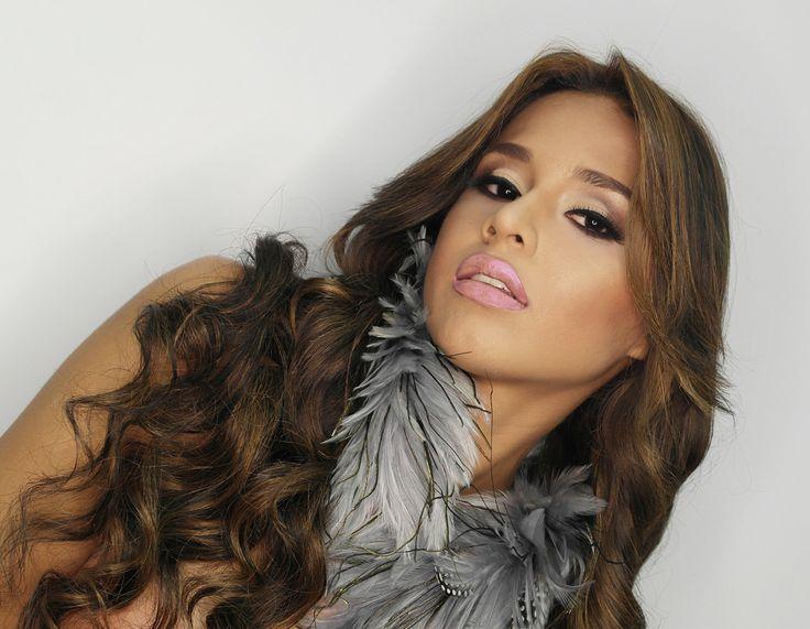 R Style Hair Studio: 17 Best Images About R&J SALON 394 8158/59. TU IMAGEN On