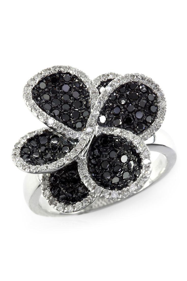 Perrywinkles Rings