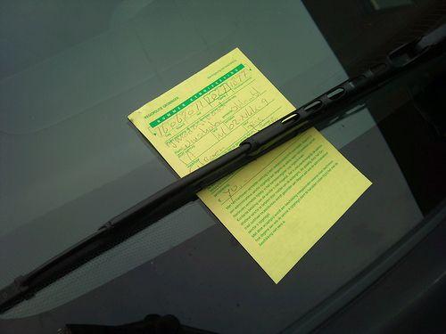Mutas de trânsito: Edital SETRANSP Campinas concede prazos para defesa da autuação e indicação de condutor infrator 10.11.15 +http://brml.co/1lj1AMv
