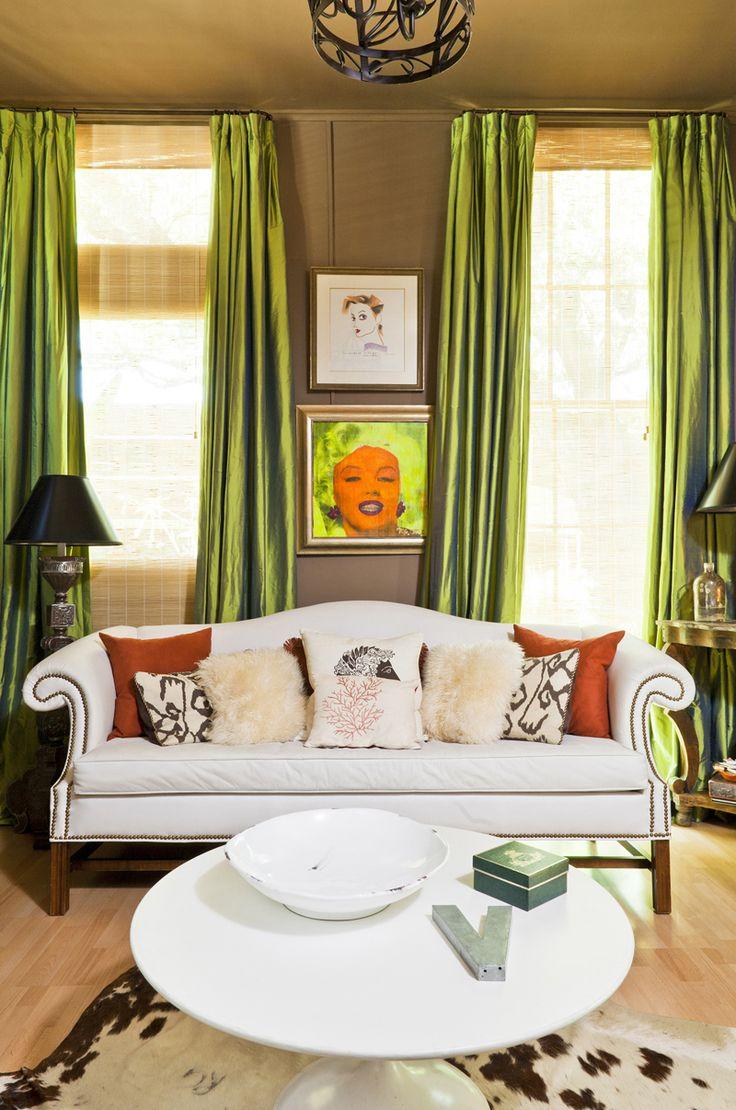 604 best living rooms images on pinterest | home, living room