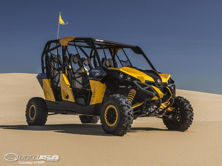 St Boni Motorsports >> can am maverick - our next toy purchase? Would be nice to ...