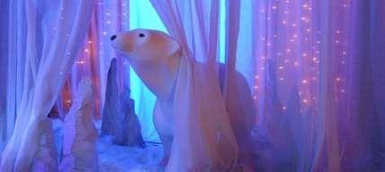 Hochzeitsthemen Winter Wonderland Weihnachtsfeiern 39 Ideen für 2019   – Stylish Wedding Ideas